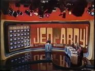 Super Jeopardy Set 3