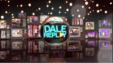 Dale Replay Main Title