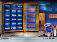 Jeopardy full
