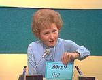 Betty Dairy Air