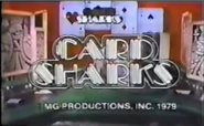 Cardsharksnbc79close