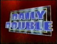 Jeopardy! Season 13 Daily Double Logo-1