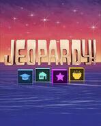 Jeopardy ubicom-gameinfo boxshot-01-560x638 tablet 304765