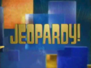 Jeopardy! 2005-2006 season title card screenshot-23