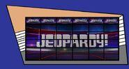 Jeopardy season 29 board by mrcool7-d5elvhb
