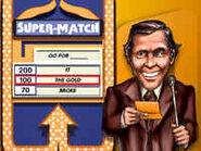 Matchgame2
