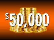 Pyl 2019 present 50 000 space orange by dadillstnator ddailgh-250t