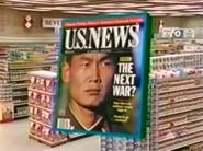 SS U S News