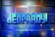 Jeopardy! 2006-2007 season title card-2 screenshot-32