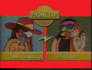 Phone Tap 4