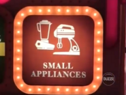 Small Appliances PYL