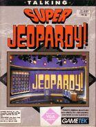 DOSTalkingSuperJeopardy-1-750