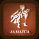 Jamaica (PYL)
