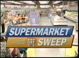 Supermarket Sweep 1994