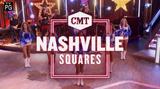Nashville Squares
