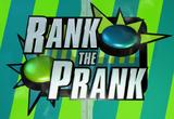 Rank the Prank