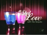A Shot at Love with Tila Tequila