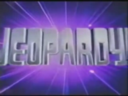 Jeopardy! 2002-2003 season title card screenshot 30