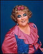 Kathy Kinney Mimi Bobek