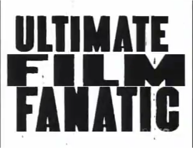 Ultimate film fanatic redhead pussy sex images