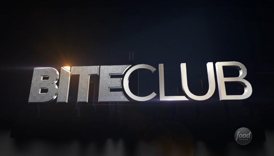 Bite Club | Game Shows Wiki | FANDOM powered by Wikia