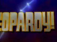 Jeopardy! 1998-1999 season title card -1 screenshot-26