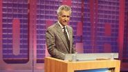 Jp 080116 Trebek Today Show 840x473