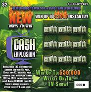 OH-200CashExplosion300x301