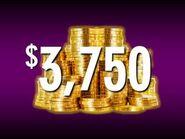 Pyl 2019 present 3 750 space deep purple by dadillstnator ddail54-250t