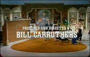 Bill Carruthers