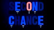 CE Spotlight Second Chance Results