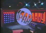 Jeopardy1984