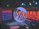 Jeopardy!/Intro Logos