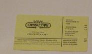 Love Connection (November 19, 1993)