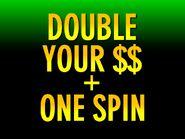 Pyl custom double your 1 spin space v1 by dadillstnator dd9xssz-fullview