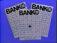 Banko Cards