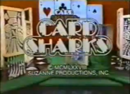 Cardsharksnbc78close