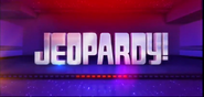 Jeopardy! S28a HD (11-12)