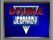 Jeopardy6