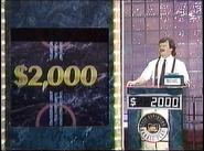 CEDP $2,000