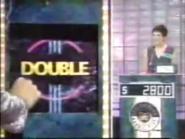 The CE Double Card
