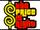 Tpir-back-logo.png