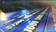 Jeopardy! 2007-2008 season title card screenshot-3