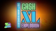 Cash Explosion XL