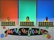 Makethegrade1990 00
