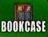Bookcase 2003