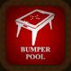 Bumperpool