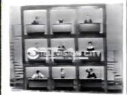 CBSTVCity-HS65