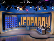 Jeopardy! 1985-1991 set