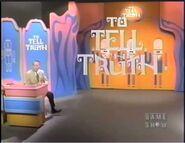 TTTT1971Logo Style Like 1969